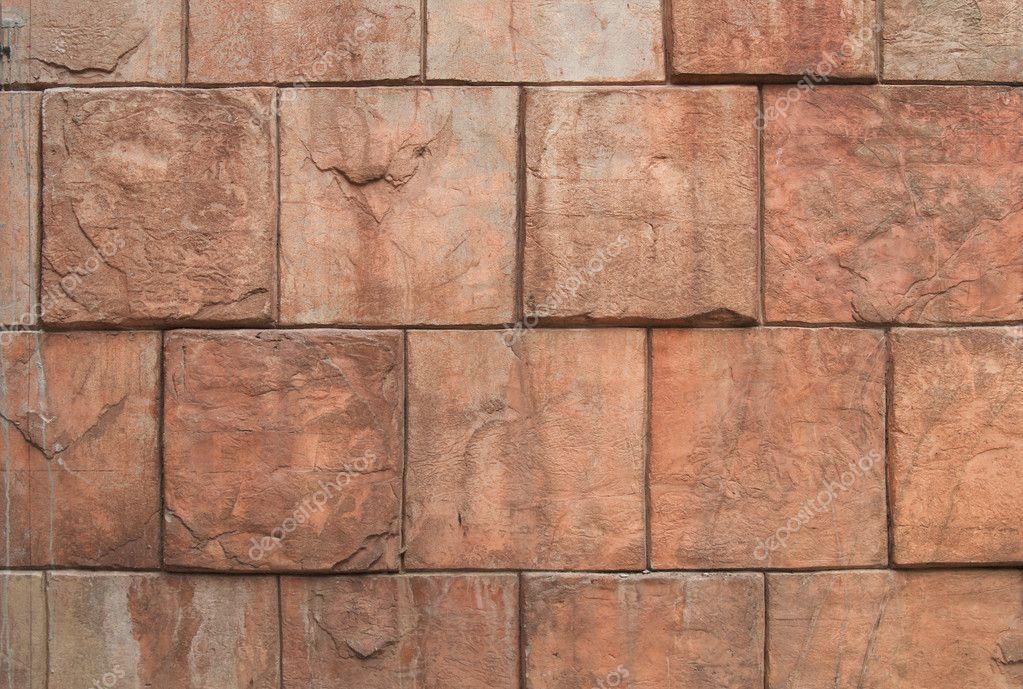 Stone Block Wall Terraria : Block stone wall can be used as backgro stock photo ? serpla