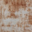 Texture of rusty metal surface — Stock Photo #2189098