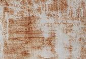 Rusty metal surface — Stock Photo