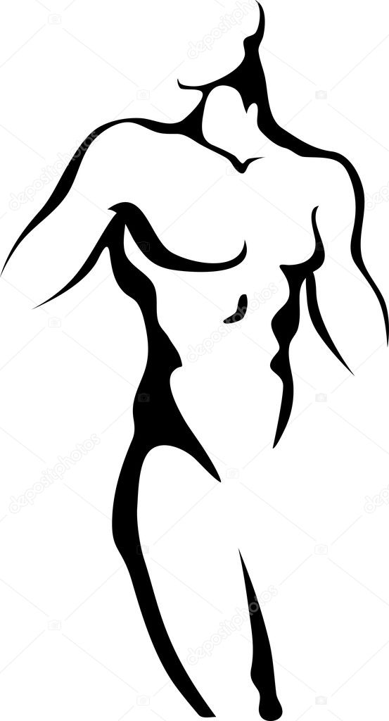 podarok-eroticheskiy-massazh-video-smotret