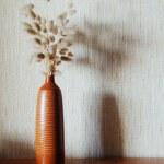 Ikebana — Stock Photo