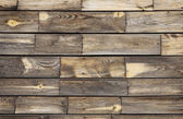 Wooden background — Stock Photo