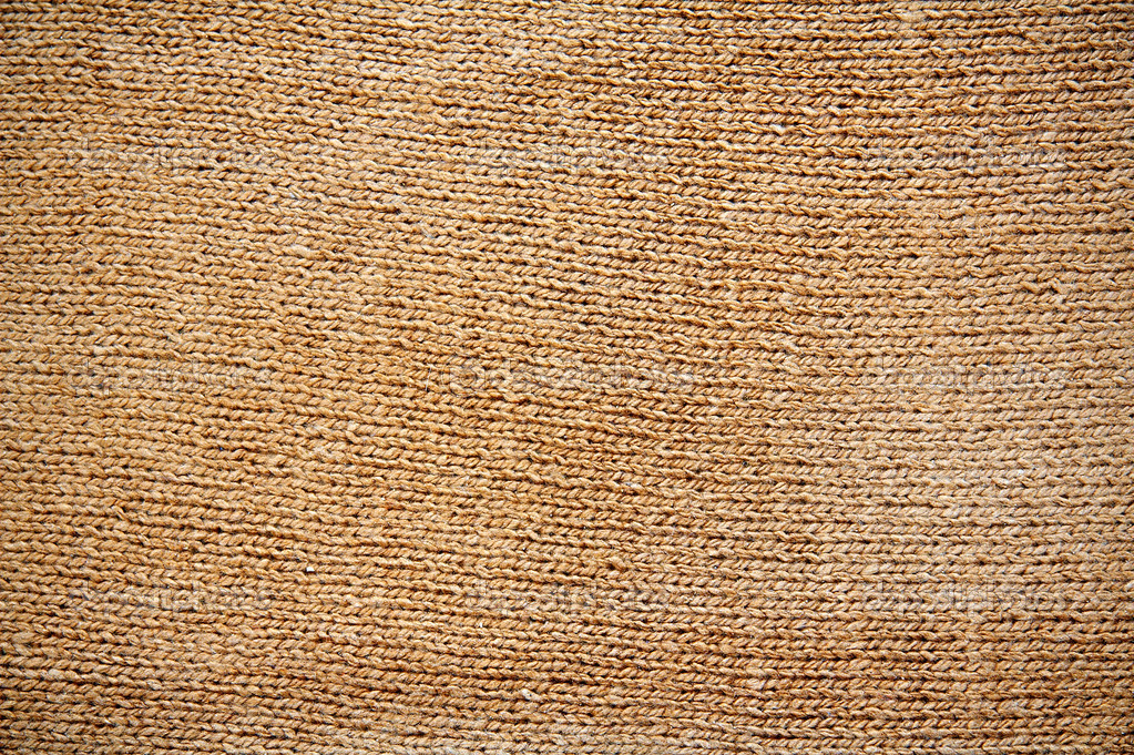 Wool - Wikipedia
