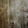 Wooden texture — Stock Photo #1625683