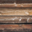 wooden background — Stock Photo #1626370