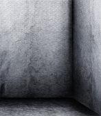 球衣室 — 图库照片