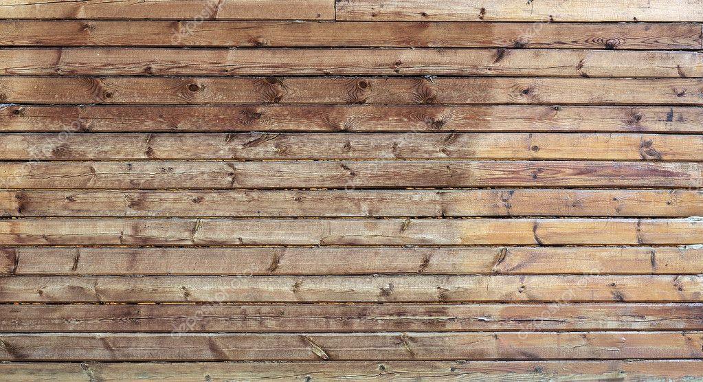 Zeitungsständer Wand Aus Holz ~ Holz Wand — Stockfoto © avlntn #1626759