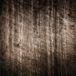 Wooden texture — Stock Photo #1854220