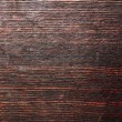 Wooden texture — Stock Photo #1854412