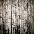 wooden background — Stock Photo #1927055