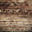 Royalty-Free Stock Photo: Wooden background