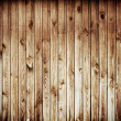 wooden background — Stock Photo #1927124