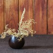 Stock Photo: Ikebana