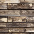 wooden background — Stock Photo #1927522