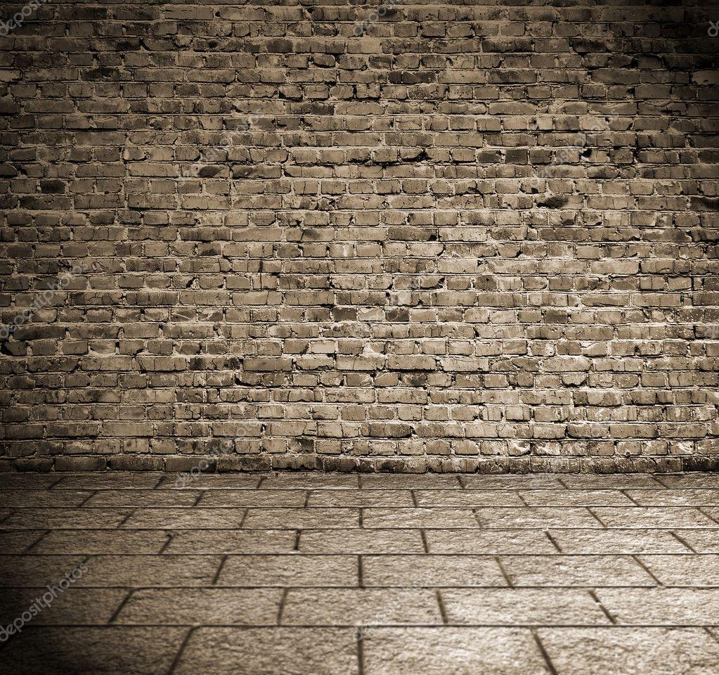 Vieux Mur De Brique Int Rieur Photographie Avlntn