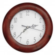 Clock — Stock Photo #2044636