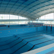 Sporting pool — Stock Photo #1294368
