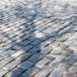 Cobbles — Stock Photo #1303871