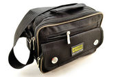 Sports bags — Photo