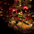 Christmas Tree — Stock Photo #1617243