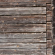Royalty-Free Stock Photo: Wood texture background