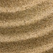 Sand Ripples — Stock Photo #1335633