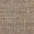 Linen Canvas texture — Stock Photo #1429442