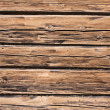 Stock Photo: Wood texture background