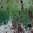 Crackled Paint Background — Stock Photo
