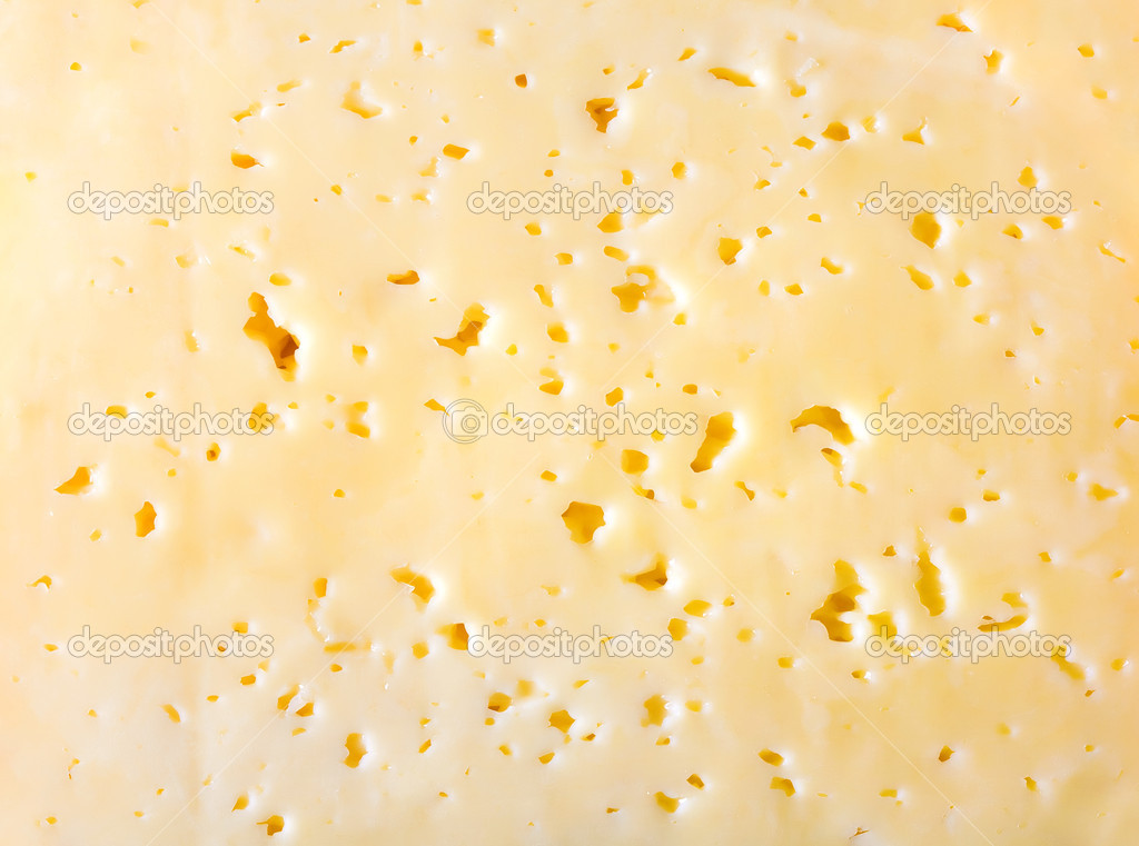 Cheese texture or background.  Stock Photo #1195069