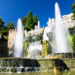 Big fountain — Stockfoto #1328683