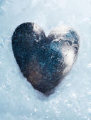 Heart shape — Stock Photo