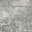 Royalty-Free Stock Photo: Gray stone texture