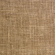 Fabric texture — Stock Photo #1634740