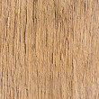 Stock Photo: Plywood texture