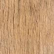 Plywood texture — Stock Photo