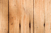 Wood planks close view texture — Stock Photo