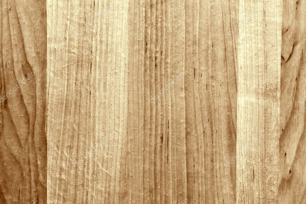 Old low saturated wood texture. — Stock Photo #1634764