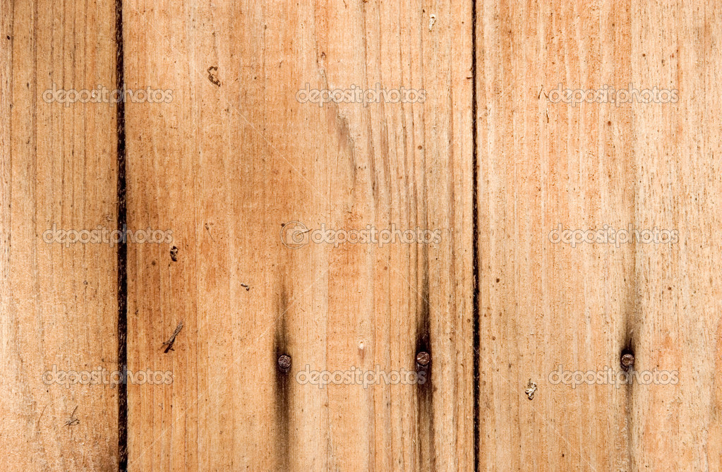 Wood planks close view texture.  Stock Photo #1634904