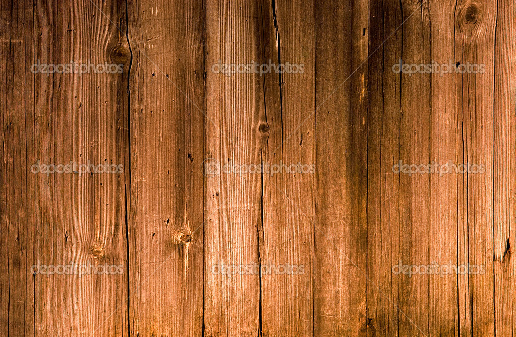 Contrast dark old wood texture.  Stock Photo #1634980