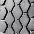 Tread texture — Stock Photo