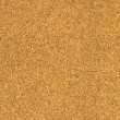 Dark cork texture - Foto de Stock  