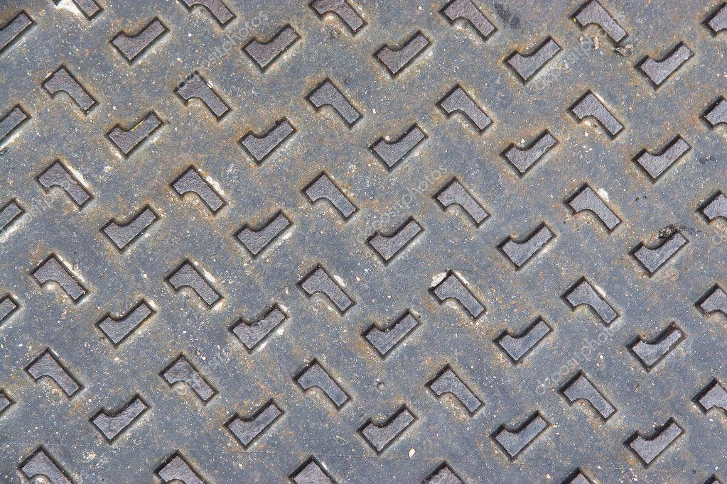Rusty Metal Floor Texture Rusty Metal Texture or