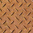 Rusty metal texture — Stock Photo #1751887
