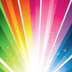 Colourful Design — Stock Vector #2269318