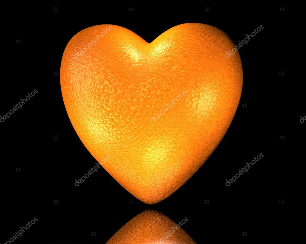love orange Rod a love was appointed to the board of county commissioners in april 2018   orange county board of zoning adjustment commissioner, 2006-2008.