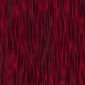 Crimson curtain drapery for theatre — Stock Photo