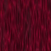 Crimson curtain drapery for theatre — Stock Photo