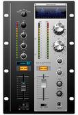 Sound Recording Studio controls set — Stock Vector