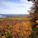 ������, ������: Canadian Fall